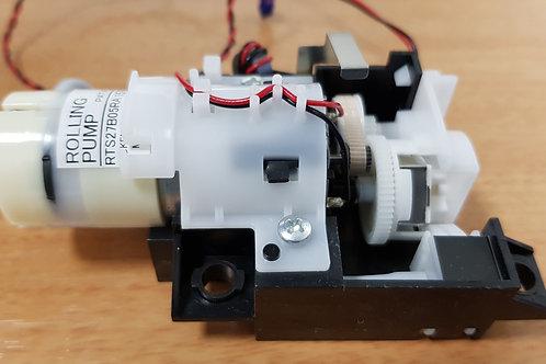Epson P600 /R3000 Pump New Oem