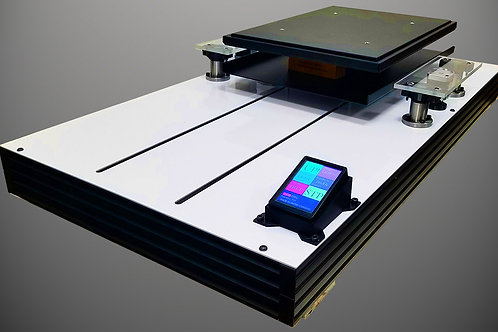 Gb P600,P700,L1800 / P700, Direct To Garment Printer Base only