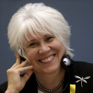 Estonian Foreign Minister cautious but calm on relations with Russia