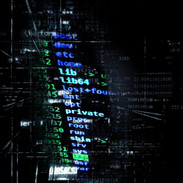 Estonia combats hacking with world's first data embassy