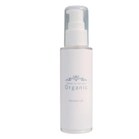 Organic Guava Serum (whitening)