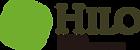 logo_HILO_300.png