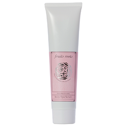 Organic Face Wash Cream Clay