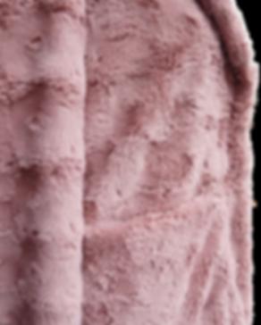 Detail 3 Mantel Rosa PNG.png