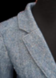 Mantel Kragen PNG.png