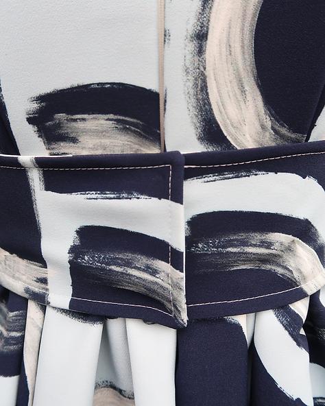 Detail 3 50s Kleid PNG.png