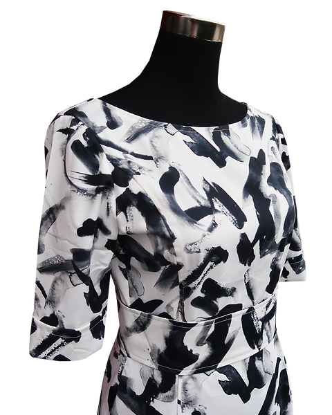 Detail 3 Insta Kleid PNG.png
