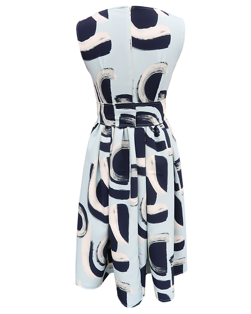 RT 50s Kleid PNG.png