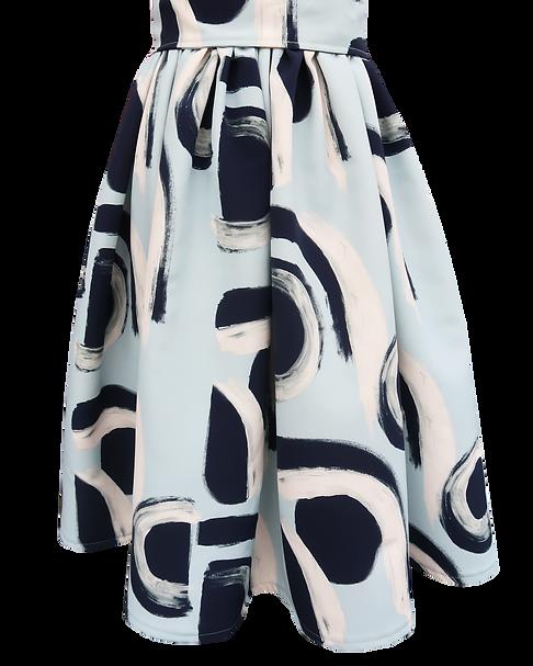Detail 2 50s Kleid PNG.png