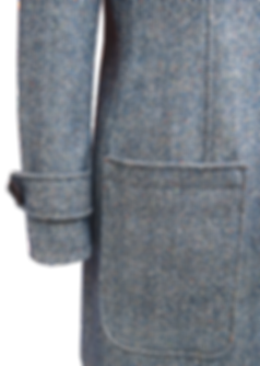 Mantel Detail 02 PNG.png