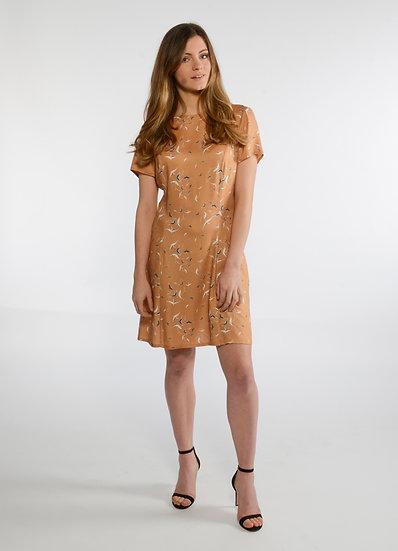 Kleid NANCY