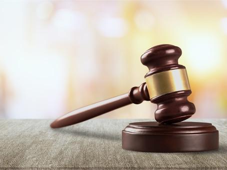 House passes Paycheck Protection Program Flexibility Act