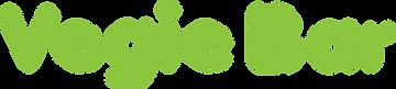 VB_LogoLONG-green.png