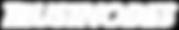 logo_trustnodes_weiss-u20353-fr_2x.png