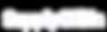 logo_supplychain_digital_weiss-u20379-fr