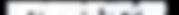 logo_frightwaves_weiss-u20268-fr_2x2.png