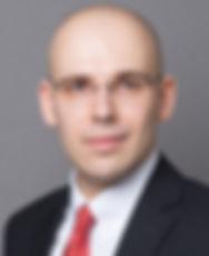 20180120_portraits_ico_advisors_fabian_s