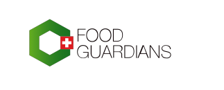 foodguardians_logo_poster_.png