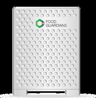 20171212_B2B_Container_FoodGuardians_k1.