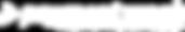 logo_paymentweek_weiss_2x.png
