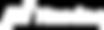 logo_nasdaq_weiss-u20223-fr2.png