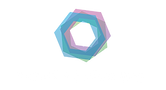 smartcontainers_logo_negativ_k10154x83_2