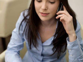 Why Use Music on Hold in Business?
