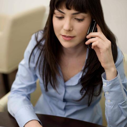 비대면 협상 - 직장인 딜의 기술 (2)