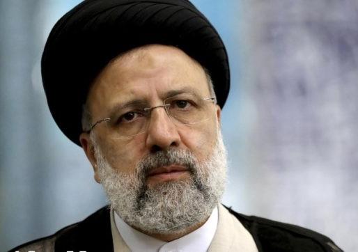 Iran – Eletto nuovo presidente della Repubblica Islamica