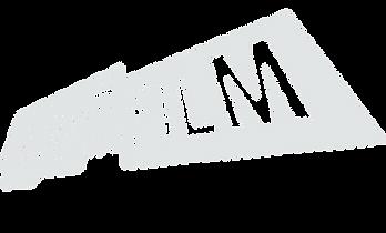 BIF logo white.png
