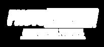 PhotoNation new logo.png