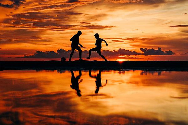 Rambert Barbaso - Dipolog Sunset Showdow