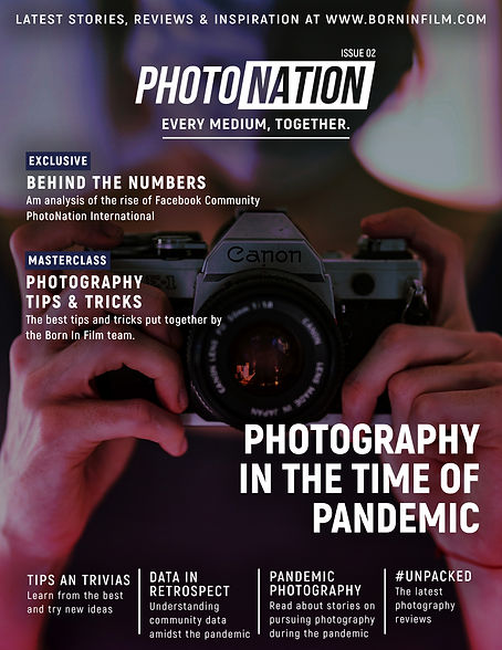 Magazine Coverps VOL 2.jpg