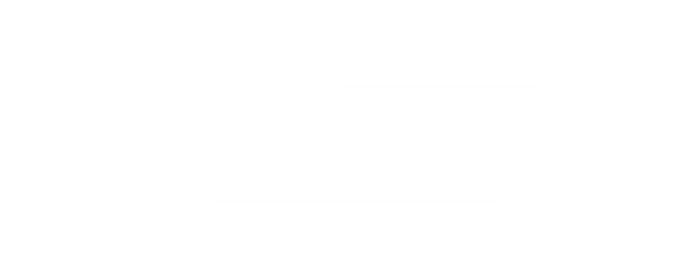 Photonation white new 1.png
