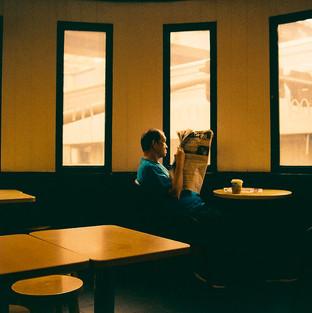 Yuzon, Neil Patrick.jpg