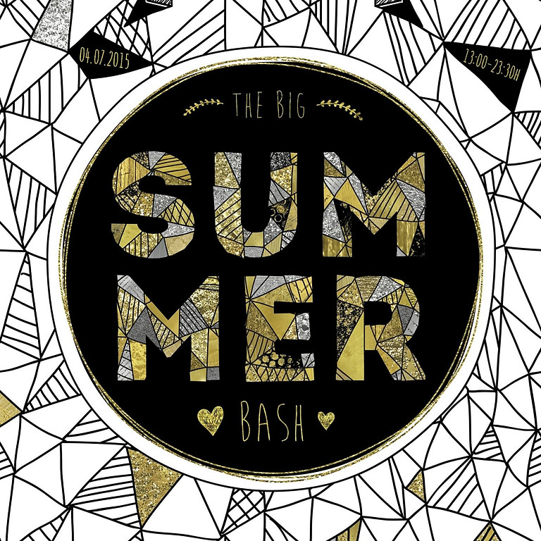 Summerbash 2.0