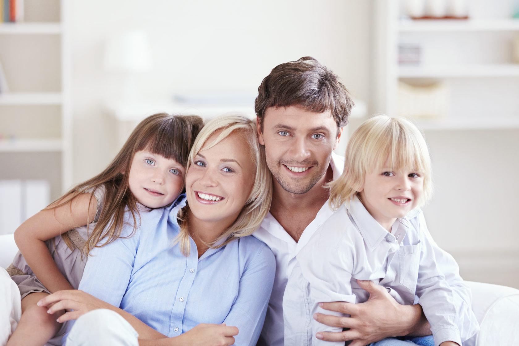 Сімейна консультація
