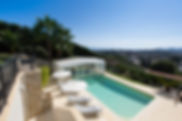 fc-photos-villa-stephanie-16-0044.jpg