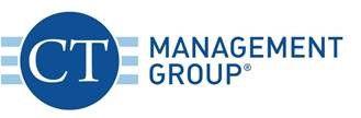 CT Management.jpg