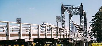 Port stephens bridge.jpg