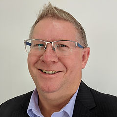 David Edgerton FCPA International valuaton expert CPA Australia guide t valuaton and depreciaton of public sector assets AASB