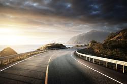 iStock-road