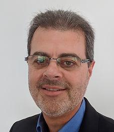 Alfio Ponticello