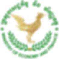 Cambodia logo.jpg