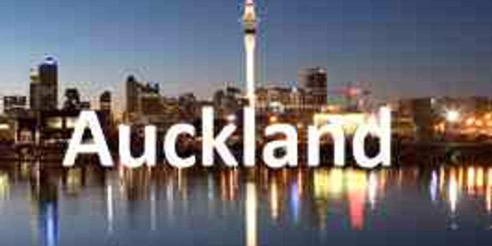 Asset Valuation and Depreciation - Auckland