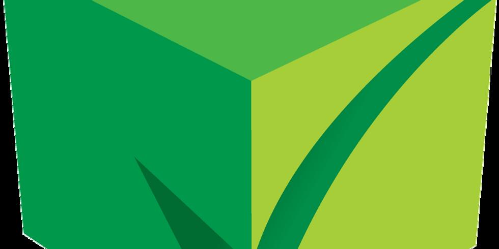 Intro to Asset Valuer Pro (Webinar)