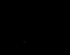 Logo Noc-acRecurso 15@9x.png