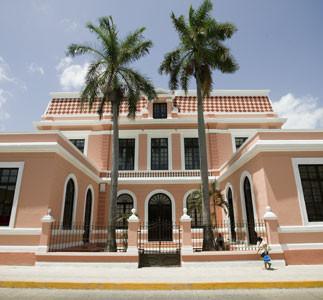 Museo_de_la_Ciudad_de_Mérida.jpg
