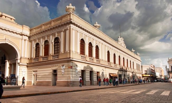 museo macay merida.jpg