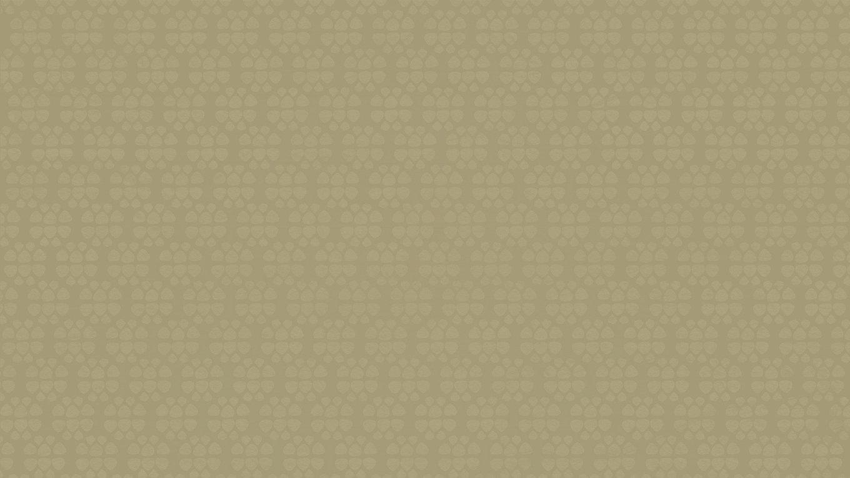 SANTUARIO-piedra2%25255B16647%25255D_edi